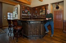 Built In Wet Bar Ideas Bar Amazing Built In Home Bar The Model For My Home Bar Project
