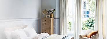 Made To Measure Drapes Made To Measure Curtains How To Buy Curtains Guide M U0026s