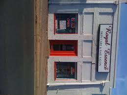 royal essence salon 4767 lee highway arlington va 22207 mapio net
