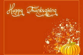 tinkerbell thanksgiving wallpapers wallpapers
