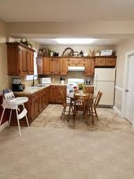 Chester County Kitchen And Bath by Top Chester County Vacation Rentals Vrbo