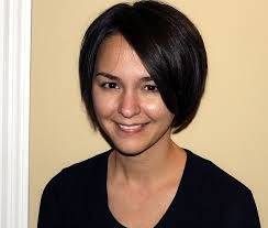 hair style for aged hair cuts hair styles for middle aged women