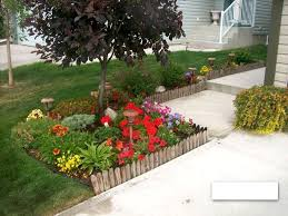 small backyard garden ideas amazing that wont break the bank page