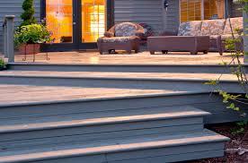 garden design garden design with backyard deck home and design