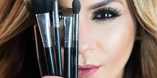 makeup schools in miami princessbellaaa miami fl beginners on makeup class slayover