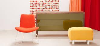graine d int ieur canap les meubles graine d intérieur moins chers sur vente privée