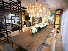 Dining Room Chandelier Ideas 100 Ideas Capiz Shell Lighting Fixtures On Vouum Com