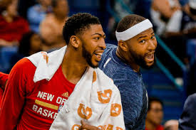 nba schedule pelicans schedule eases up after tough opening two