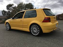 volkswagen harlequin r32 archives german cars for sale blog