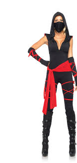 woman costumes best 25 costume ideas on