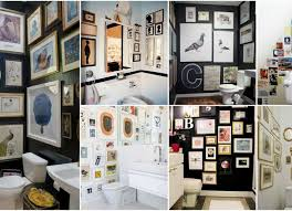 bathroom gallery ideas bathroom archives
