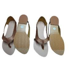 buy boots mumbai womens footwear in mumbai maharashtra footwear