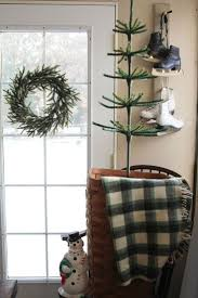 283 best images about christmas 3 on pinterest trees christmas