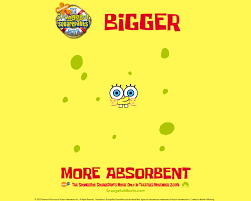 the spongebob squarepants movie wallpaper 10005952 1280x1024