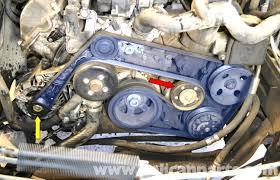 mercedes benz c230 kompressor engine diagram 1997 mercedes c230