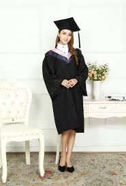graduation dresses for college college graduation dresses ireland prom dresses cheap