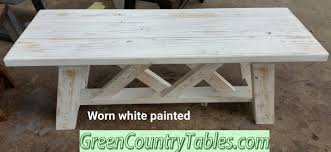 white stain on wood table finishes stain colors paints ideas and more