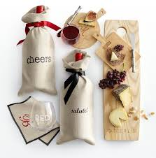 thanksgiving hostess gift ideas on every day cheer according to