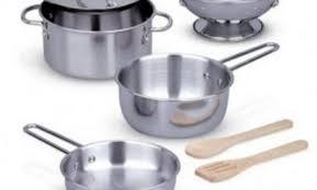 cuisine toys r us déco cuisine bois toys r us 11 cuisine bois massif