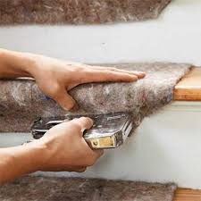 dura grip padding for stair runners