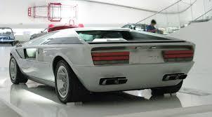 1972 maserati boomerang maserati boomerang cars hobbydb