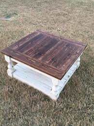 rustic square coffee table best 25 rustic square coffee table ideas on pinterest farmhouse for