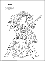 holiday coloring pages coloring pages disney princess free