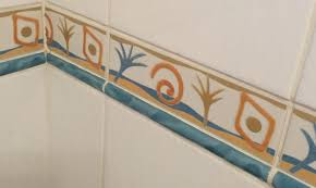 Tile Decals For Kitchen Backsplash by Blog What Surfaces Can You Install Peel And Stick Smart Tiles On