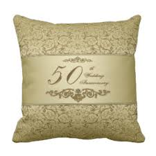 50 wedding anniversary gift ideas 50th wedding anniversary gifts zazzle