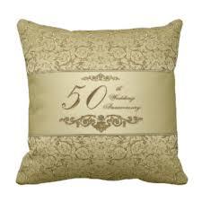 engraved pillows anniversary pillows decorative throw pillows zazzle