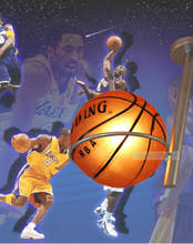 Sports Light Fixtures Buy Basketball Light Fixtures And Get Free Shipping On Aliexpress