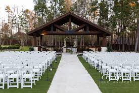 wedding venues in conroe tx the springs in lake conroe venue montgomery tx weddingwire