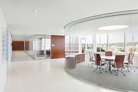 bureau avocat cabinet d avocat ouvert office et culture