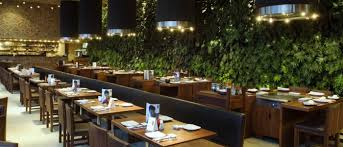 Modern Restaurant Interior Design Ideas Modern Restaurant Interior Design Around The World Modern Home Decor