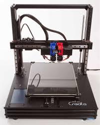 mtw create 3d printer kit u2013 mtw3d