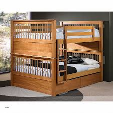 Bunk Bed King Bunk Beds Bunk Beds Canada Fresh Bedding Best