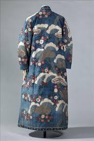 robes de chambre homme robe de chambre d homme palais galliera musée de la mode de la