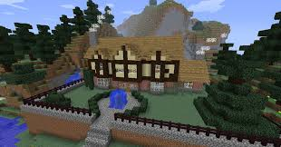 english tudor style house minecraft tudor mansion by niegelvonwolf on deviantart