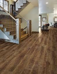 burnished oak by wellmade flooring luxury vinyl plank 6 x 36