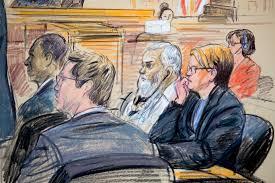 wkyc black friday deals best deal on headphones defense tries to cast doubt on case against benghazi suspect