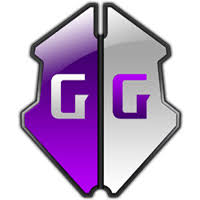 game guardian forum mod apk gameguardian v8 18 0 apk is here latest root on hax