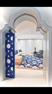 Home Design Express 76 Best The Beauty Of Morocco Images On Pinterest