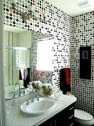 Modern Retro Bathroom Inspiration Translation Modern Retro Bathroom Design Style