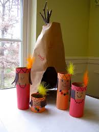 thanksgiving crafts for kids play and learn