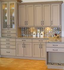 kitchen cabinets sarasota main street kitchen and bath must see sarasota