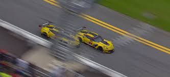 race to win corvette corvette racing goes 1 2 at 2016 daytona 24h gm authority