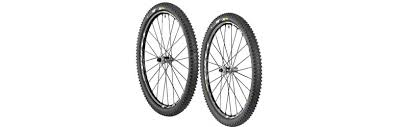pneu vtt tubeless ou chambre à air roue pneu chambre a air tubeless roulavelo