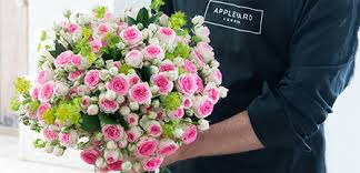flower delivery london flower delivery buy flowers online uk appleyard flowers