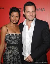 justin chambres who is justin chambers dating justin chambers