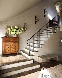 100 homco home interiors modern ebay kitchen cabinets